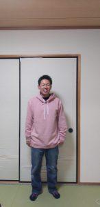 yoshi画像